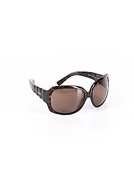D&G Dolce & Gabbana Sunglasses One Size