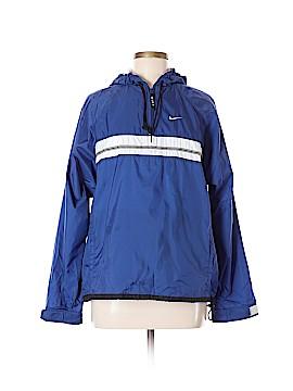Nike Windbreaker Size M