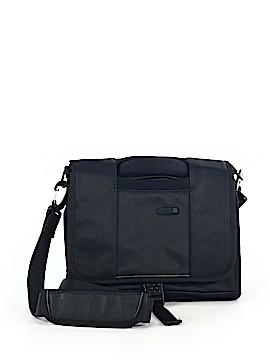 Solo Crossbody Bag One Size