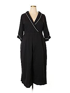 Boohoo Boutique Jumpsuit Size 20 (Plus)