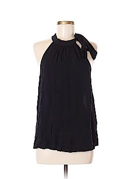 XXI Sleeveless Blouse Size M