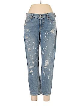 10 Crosby Derek Lam Jeans Size 29 (Plus)