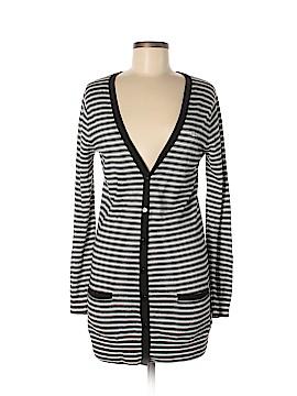 Lacoste Cardigan Size 36 (EU)