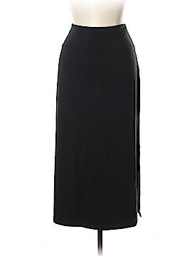 Athleta Casual Skirt Size L
