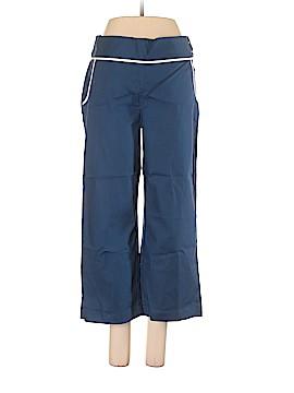 Ashworth Casual Pants Size 4
