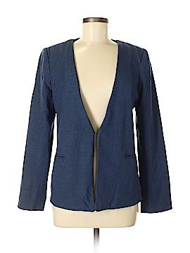 Adrienne Vittadini Blazer Size M