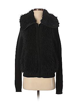 Barneys New York Cardigan Size XS