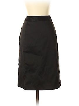 Samuel Dong Casual Skirt Size M