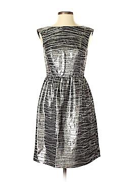 Antonio Melani Cocktail Dress Size 2
