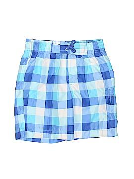 JK Kids Board Shorts Size 5T