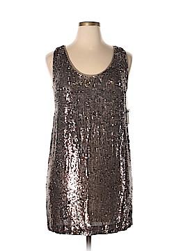 Nicole Miller Cocktail Dress Size 12