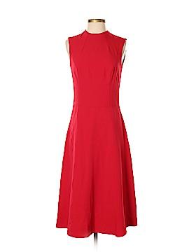 Nife Casual Dress Size 36 (EU)