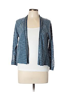 Knox Rose Cardigan Size L