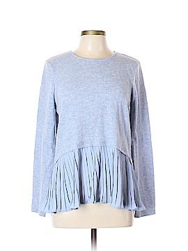 LC Lauren Conrad Pullover Sweater Size L