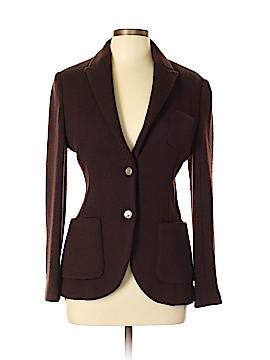 IISLI Jacket Size 10