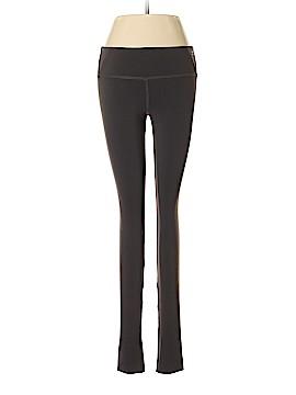 BCBGMAXAZRIA Active Pants Size S