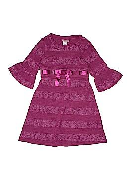 Jenny & Me Dress Size 10