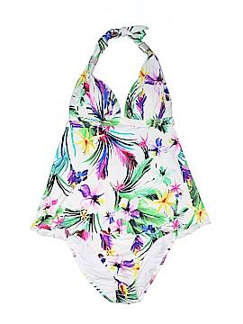 Venus Two Piece Swimsuit Size 8