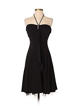 Windsor Casual Dress Size 4