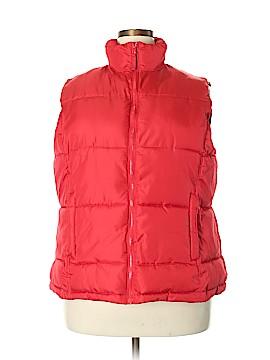 Avenue Vest Size 18 (Plus)