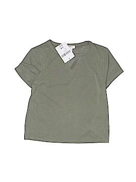 Forever 21 Short Sleeve T-Shirt Size 7 - 8