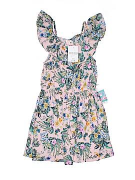 Forever 21 Dress Size 7 - 8