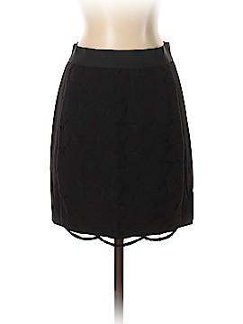 Mason Casual Skirt Size 6