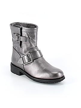 Jimmy Choo Boots Size 36.5 (EU)