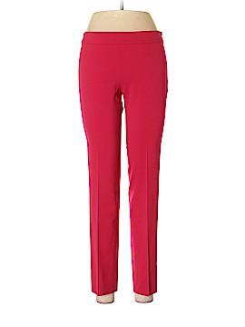 Josie Natori Casual Pants Size 2