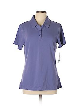 Cabela's Short Sleeve Polo Size L