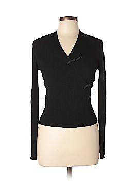 Lauren Hansen Long Sleeve Top Size M