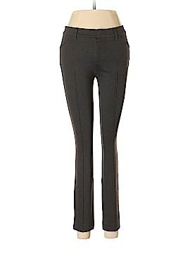 J Brand Dress Pants 26 Waist