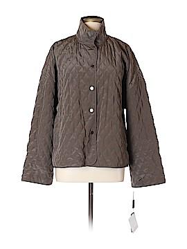Hilary Radley Jacket Size XL