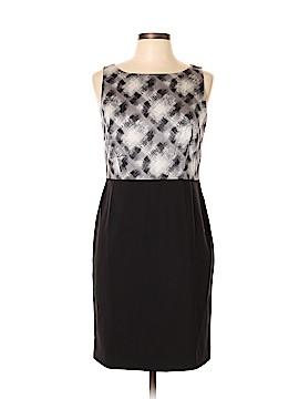 Ann Taylor Factory Casual Dress Size 10 (Petite)