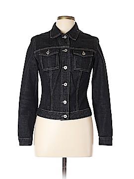 Guess Jeans Denim Jacket Size L
