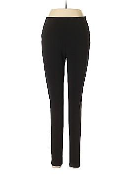CB Active Pants Size M