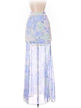 Sabo Skirt Casual Skirt Size XS