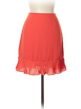 Sugar Lips Casual Skirt Size L