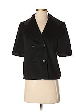 Jenni Kayne Wool Blazer Size 4
