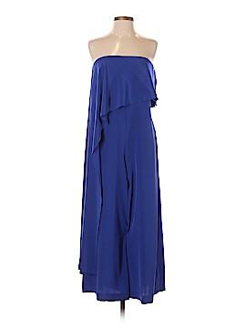 Tibi Jumpsuit Size 6