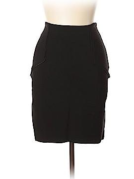 Diane von Furstenberg Casual Skirt Size 8