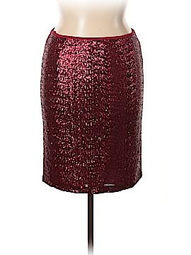 Basler Formal Skirt Size 44 (IT)