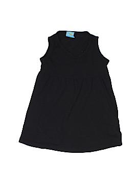 C&C California Dress Size 18-24 mo