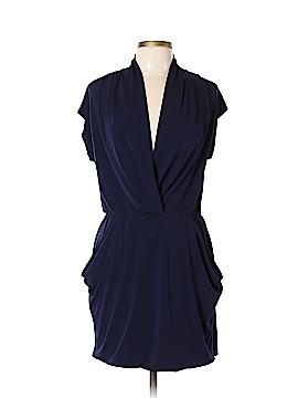 Storm Casual Dress Size L