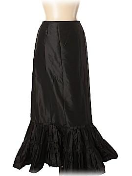 Teri Jon by Rickie Freeman Formal Skirt Size 14