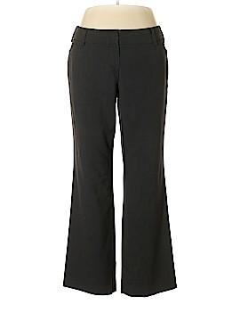 Margaret Frances Dress Pants Size 14