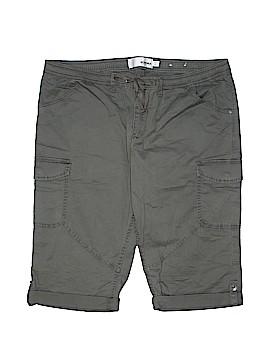 SONOMA life + style Cargo Shorts Size 16