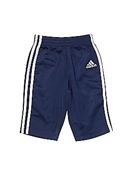 Adidas Track Pants Size 3 mo