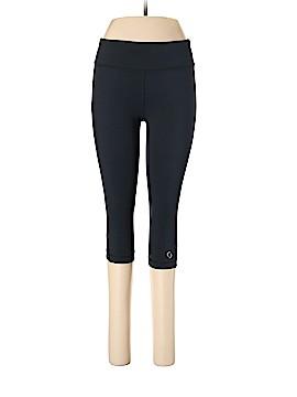 Moving Comfort Active Pants Size L