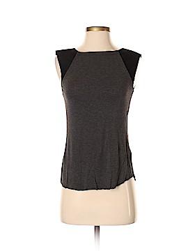 Bailey 44 Sleeveless T-Shirt Size S